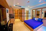 Nam talay - studio - 2nd floor - no wm 6