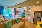 Seven-seas---1-bedroom---2-fllor---pool-view-10