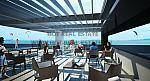 Condo 04top floor
