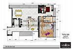 Vison plan page 17
