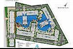 Master plan 09 sep 2011 final