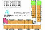 Pattayaagent apollo 2nd floor plan copy 505 357 50