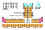 Pattayaagent venus 8th floor plan copy 505 357 50