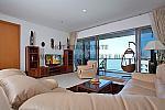 En-pattaya-apartment-north-pattaya-apartment-2