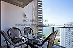 En-pattaya-apartment-north-pattaya-apartment-9