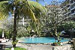 Royal-hill-resort 5.93d3fd53c1e8