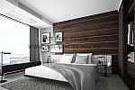 121213 bedroom-800