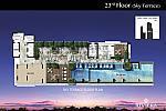 South-sky-terrace-1440x10241
